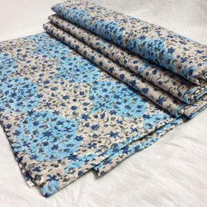 handmadeQuilt-Kusumhandicraft-135