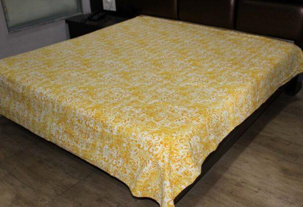 handmadeQuilt-Kusumhandicraft-163