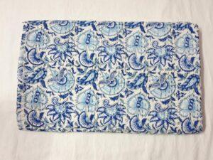 handmadeQuilt-Kusumhandicraft-180