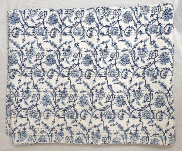 handmadeQuilt-Kusumhandicraft-184