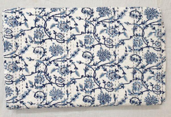 handmadeQuilt-Kusumhandicraft-185
