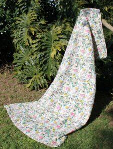 handmadeQuilt-Kusumhandicraft-196