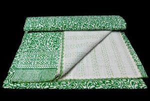 handmadeQuilt-Kusumhandicraft-201