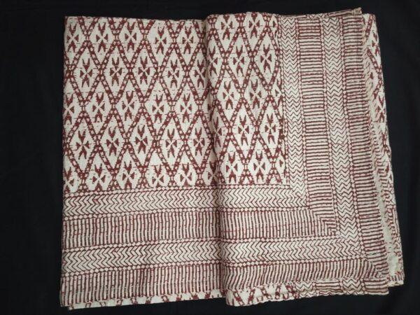 handmadeQuilt-Kusumhandicraft-202
