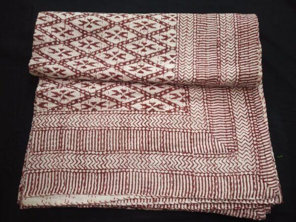 handmadeQuilt-Kusumhandicraft-203