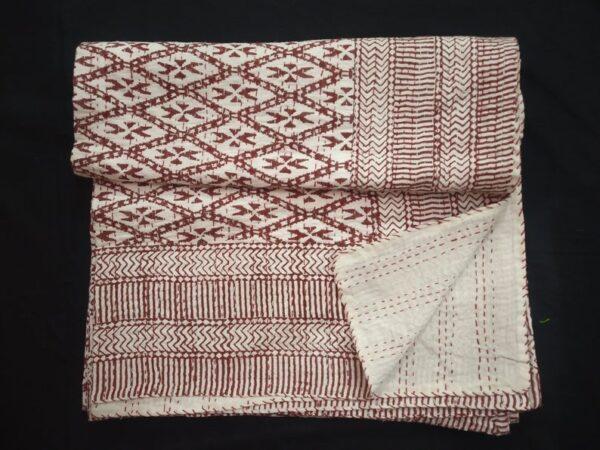 handmadeQuilt-Kusumhandicraft-204