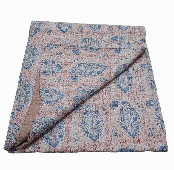 handmadeQuilt-Kusumhandicraft-220