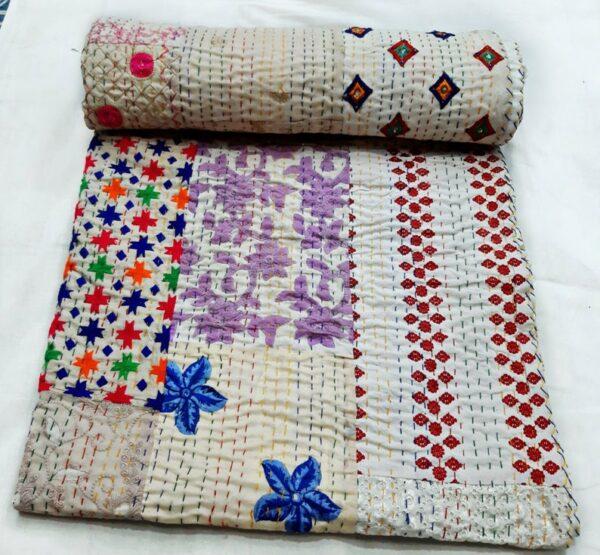 handmadeQuilt-Kusumhandicraft-224