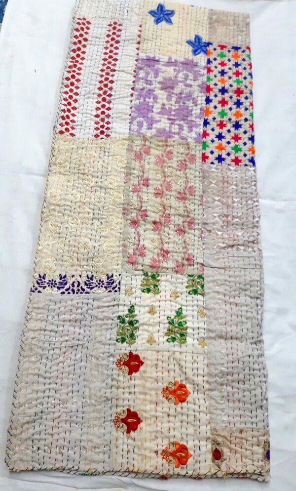 handmadeQuilt-Kusumhandicraft-225