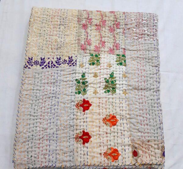 handmadeQuilt-Kusumhandicraft-226