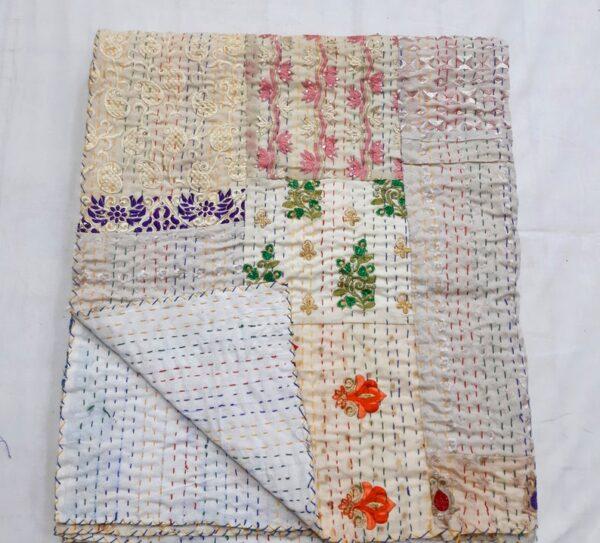 handmadeQuilt-Kusumhandicraft-227