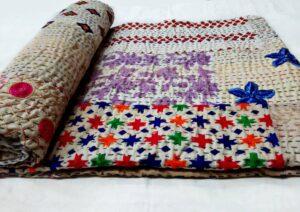 handmadeQuilt-Kusumhandicraft-228