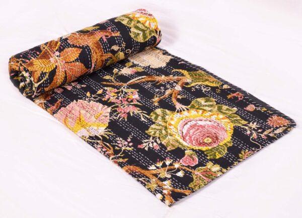 handmadeQuilt-Kusumhandicraft-230