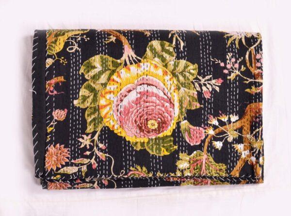 handmadeQuilt-Kusumhandicraft-231