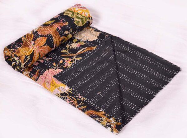 handmadeQuilt-Kusumhandicraft-232