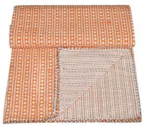 handmadeQuilt-Kusumhandicraft-24