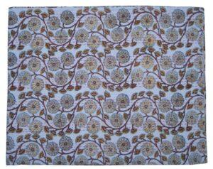 handmadeQuilt-Kusumhandicraft-256