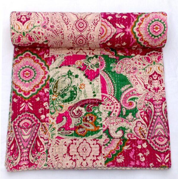 handmadeQuilt-Kusumhandicraft-272