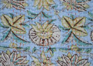 handmadeQuilt-Kusumhandicraft-295
