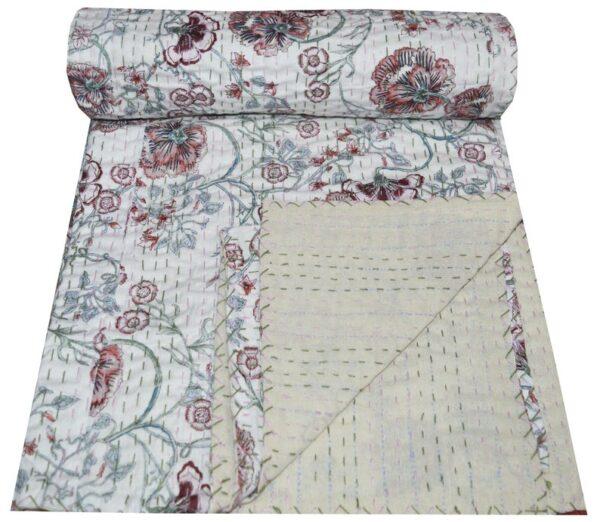 handmadeQuilt-Kusumhandicraft-301