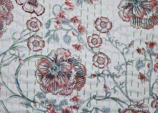 handmadeQuilt-Kusumhandicraft-303