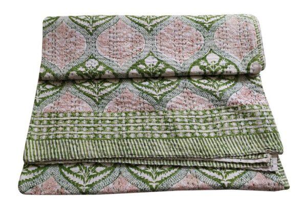 handmadeQuilt-Kusumhandicraft-306