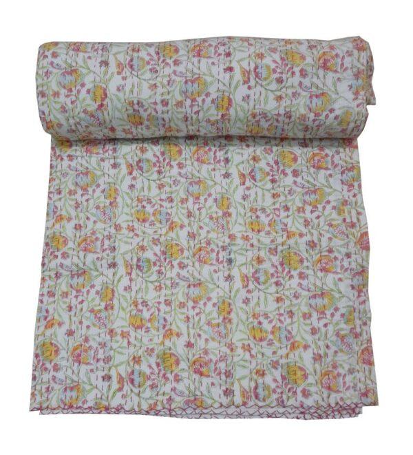 handmadeQuilt-Kusumhandicraft-325