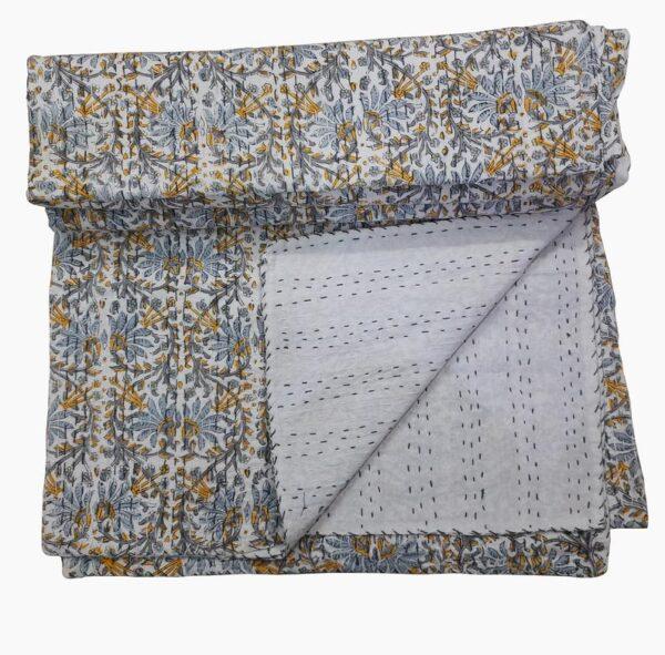 handmadeQuilt-Kusumhandicraft-327