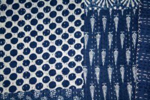 handmadeQuilt-Kusumhandicraft-337