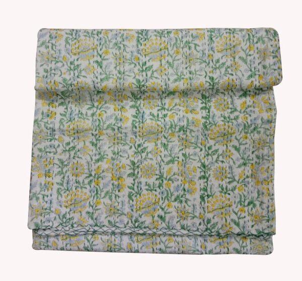 handmadeQuilt-Kusumhandicraft-338