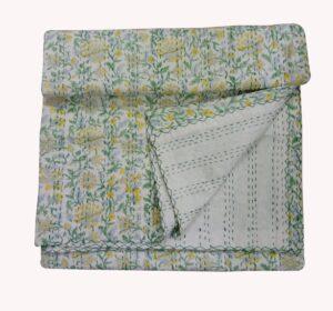 handmadeQuilt-Kusumhandicraft-340