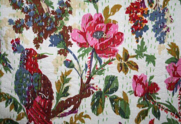 handmadeQuilt-Kusumhandicraft-347