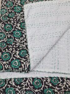 handmadeQuilt-Kusumhandicraft-350