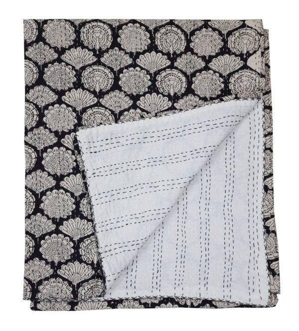 handmadeQuilt-Kusumhandicraft-353