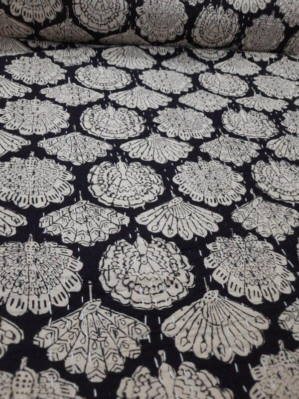 handmadeQuilt-Kusumhandicraft-355
