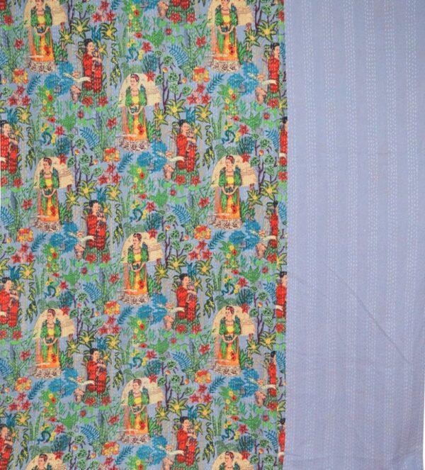 handmadeQuilt-Kusumhandicraft-37