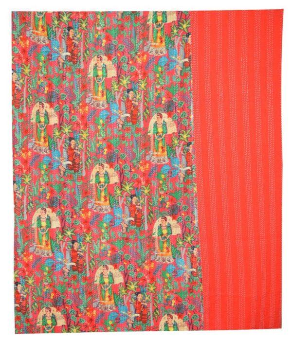 handmadeQuilt-Kusumhandicraft-39