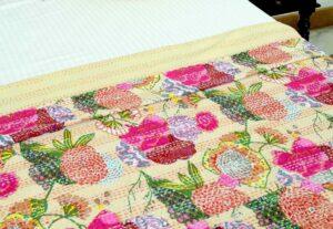 handmadeQuilt-Kusumhandicraft-47