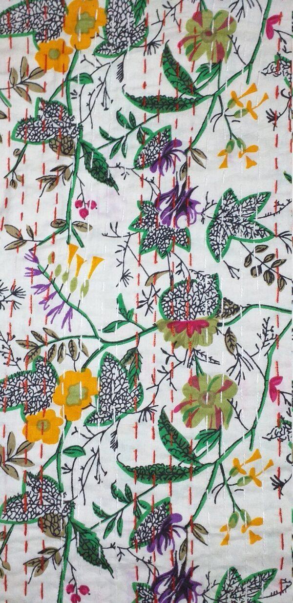handmadeQuilt-Kusumhandicraft-67