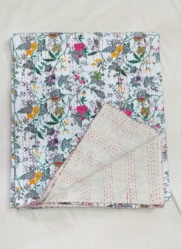 handmadeQuilt-Kusumhandicraft-68