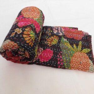 handmadeQuilt-Kusumhandicraft-70