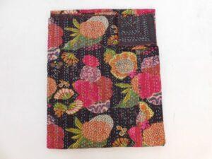 handmadeQuilt-Kusumhandicraft-72