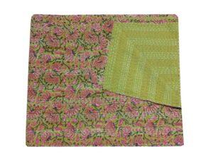 handmadeQuilt-Kusumhandicraft-73