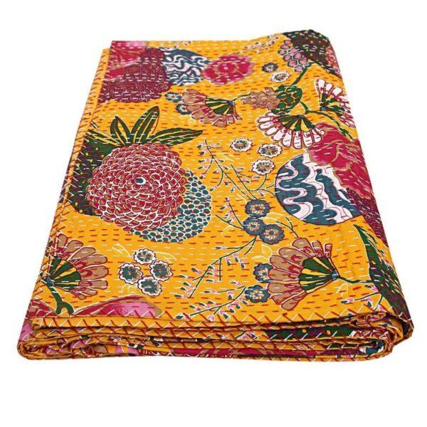 handmadeQuilt-Kusumhandicraft-82