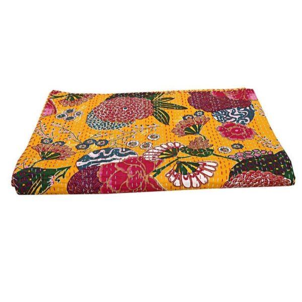 handmadeQuilt-Kusumhandicraft-83