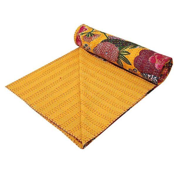 handmadeQuilt-Kusumhandicraft-84