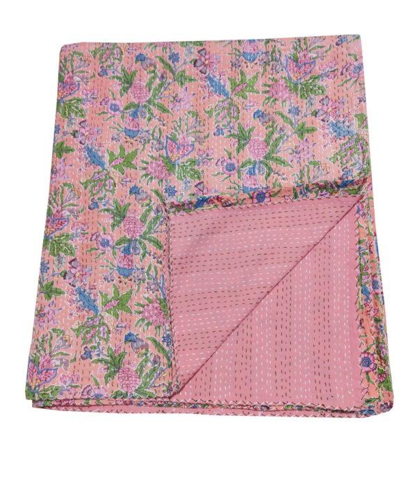 handmadeQuilt-Kusumhandicraft-86