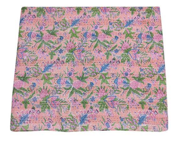 handmadeQuilt-Kusumhandicraft-89