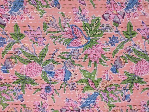 handmadeQuilt-Kusumhandicraft-90