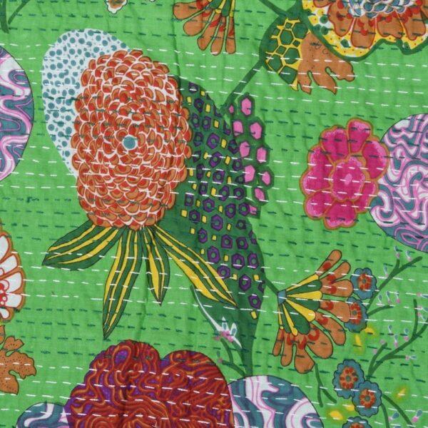 handmadeQuilt-Kusumhandicraft-95